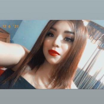 Babysitter in El Paso: Jaliley