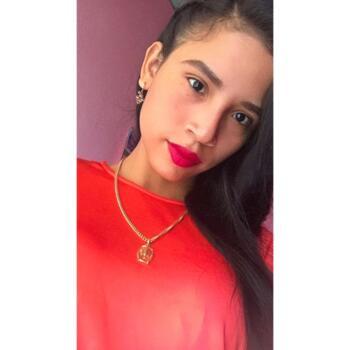 Babysitter Iquitos: Stephani