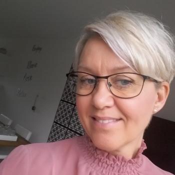 Oppas Hoofddorp: Brigit