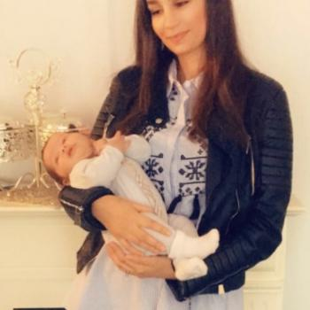 Babysitter Lelystad: Saloua