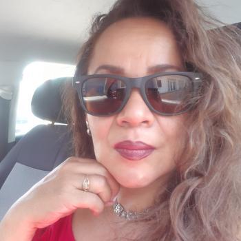 Babysitter in Estado de México: Chivis