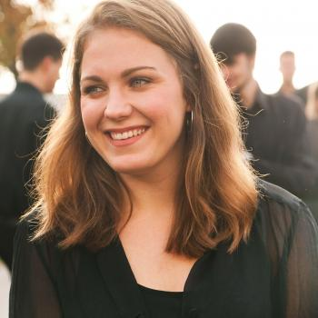 Babysitter Vienna: Katharina Gross