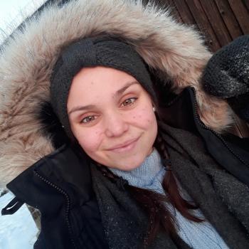 Lastenhoitaja Vantaa: Moona