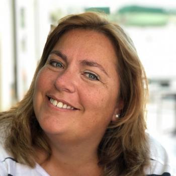 Babysitter Funchal: Susana
