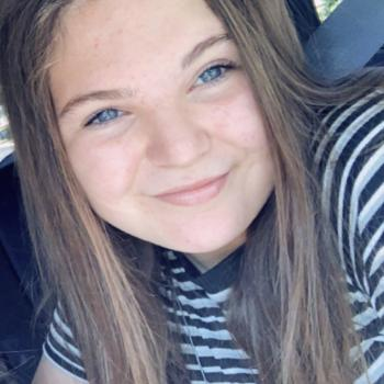 Baby-sitter Burlington: Sara