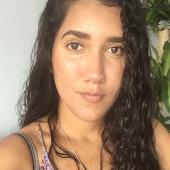 Niñera San Pablo: Yuli