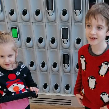 Babysitting job Cork: babysitting job Gary