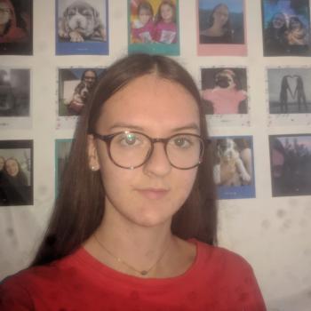 Baby-sitter Perpignan: Bianca