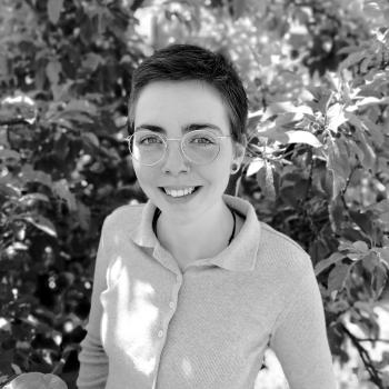 Assistante maternelle Lucerne: Leah