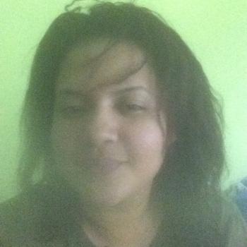 Niñera Terrassa: Chrestyn