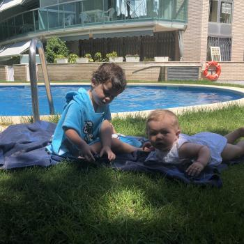 Babysitten Brussel: babysitadres Isabel