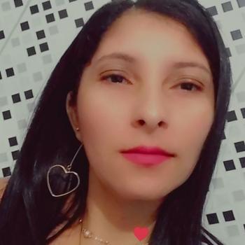 Babysitter Rio de Janeiro: Luciana