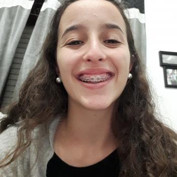 Babysitter Almada: Catarina Correia