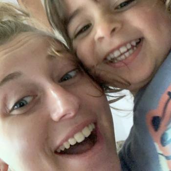 Babysitters in Waterloo: Erin