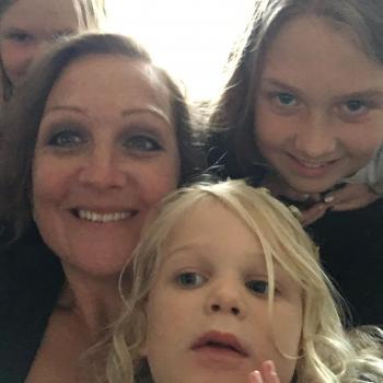 Ouder Zwolle: oppasadres Joanne