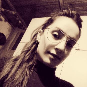 Babysitter in Sassari: Viviana