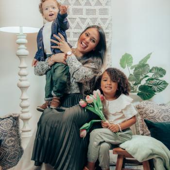 Trabajo de niñera en Bayamón: trabajo de niñera Karla
