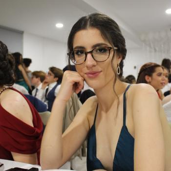 Babysitter Santa Maria da Feira: Ana Carolina