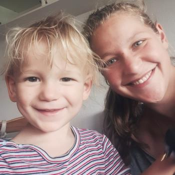 Babysitter Jobs in Frechen: Babysitter Job Lara