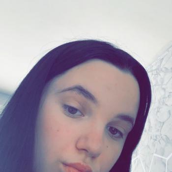 Babysitter in Stockton-on-Tees: Caitlin