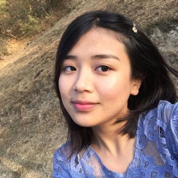Babysitter Sydney Olympic Park: Tshering