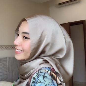 Pengasuh di Johor Bahru: Haz