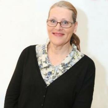 Babysitter in Mödling: Susanne
