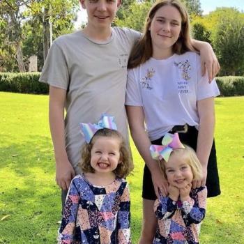 Babysitter Perth: Tayla
