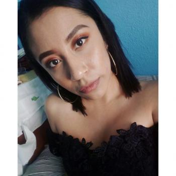 Niñera Ecatepec: Dianitha
