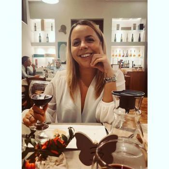 Babysitter a Acqui Terme: Carola