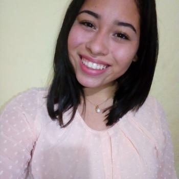 Niñera en Veracruz: Addy