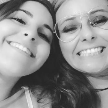 Babysitter in Águilas: Veronica
