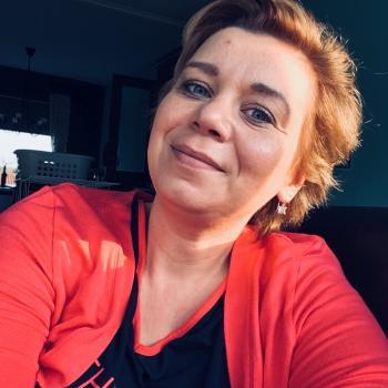 Ouder Alblasserdam: oppasadres Annette