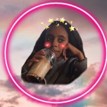Babysitter Auckland: Erica