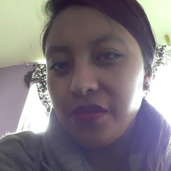 Niñera en Delegación Iztapalapa: Ivone