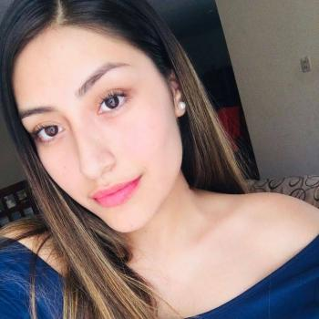 Babysitter Trujillo: Luz del Pilar