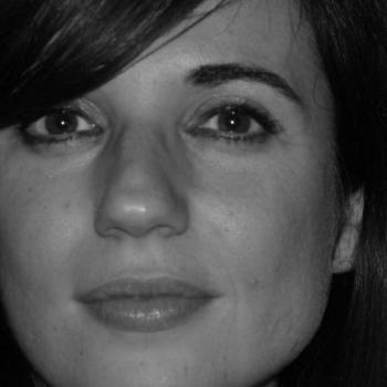 Lavoro per babysitter a Parma: lavoro per babysitter Stefania