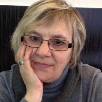 Bedrijf Heverlee: Katrien