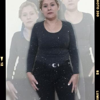 Niñera en Godoy Cruz: Yanina