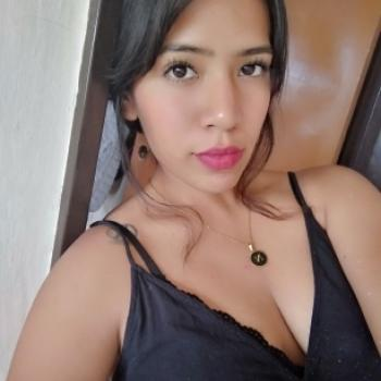 Niñera en Tequisquiapan: América Valdés