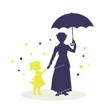 Agência em Setúbal: Mini Nanny