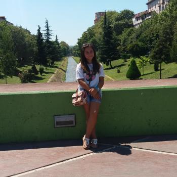 Babysitter Fiume Veneto: Alessia