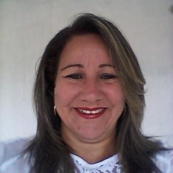 Babysitter Santa Maria da Feira: Ivonete Silva