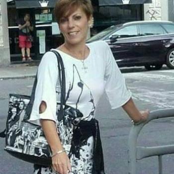 Babysitter Torino: Luisa
