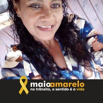 Babá Abelardo Luz: Seny