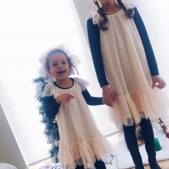 Baby-sitting Bruxelles: job de garde d'enfants Pauline