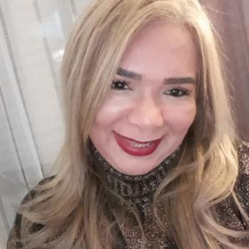 Childminder Seixal: Raquel