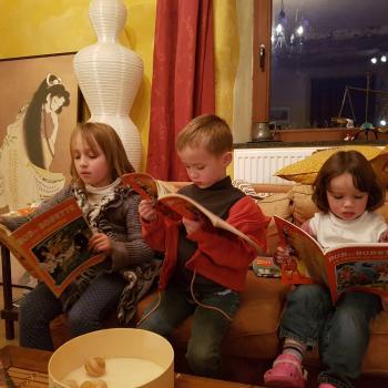 Ouder Brussel: babysitadres Sayuri