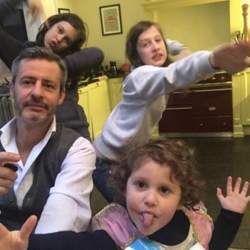 Babysitwerk in Antwerpen: Regis