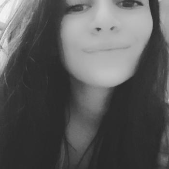 Babysitter Ancona: Giulia Gennaretti